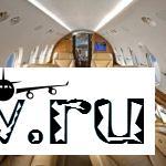 Самые странные запросы пассажиров частных самолетов
