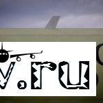 Главное за неделю: заказы SSJ 100, авиализинг и авиация Украины