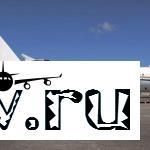 Silk Way Business Aviation ввела в эксплуатацию собственный ACJ319