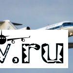 Як-40 — первый в мире реактивный самолёт для местных авиалиний