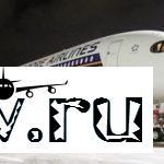 Сингапурские Авиалинии открывают новое направление из Домодедово в Стокгольм