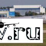 Аэрофлот переходит на летнее расписание полётов